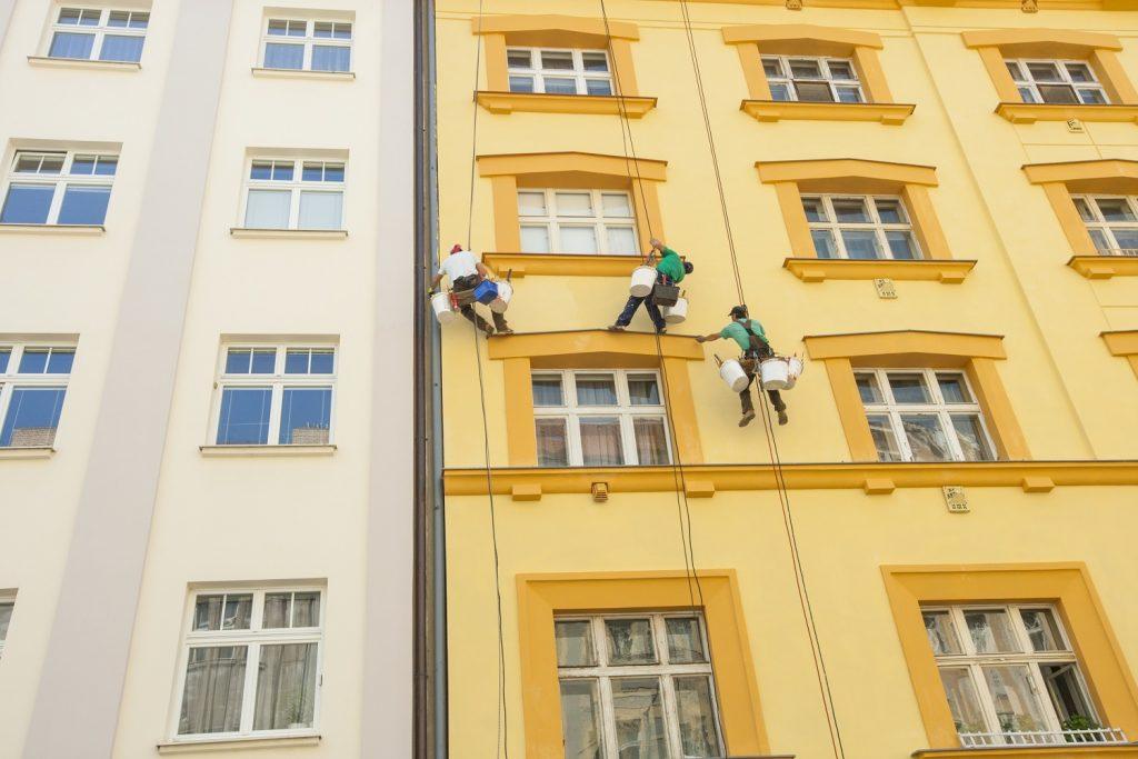 vendre bien immobilier association conseils agence immobiliere